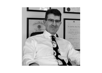 Dr. Mark Whittington