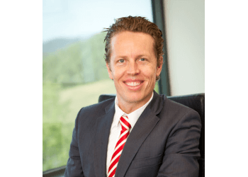Dr Martin Elmes