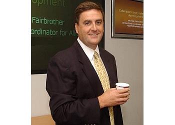 Dr. Martin R Jude