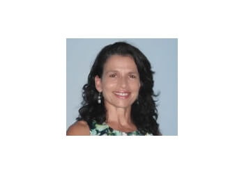 Dr. Mary Bausbacher - Bay Chiropractic Centre
