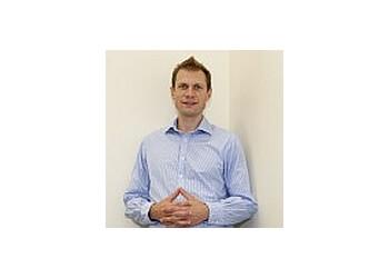 Dr. Matt Oliver