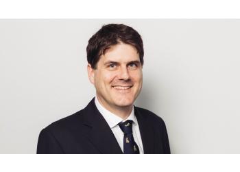 Dr. Matthew Tait