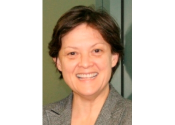 Dr. Melissa  Buttini