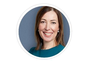 Dr. Melissa Harrison