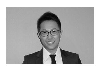 Dr. Michael Cai
