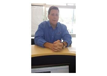 Dr. Michael DiPaul