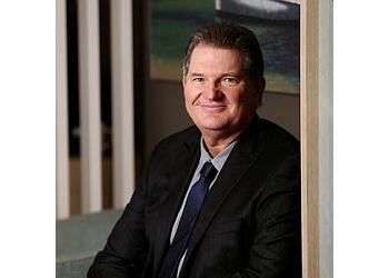 Dr. Michael Freeman