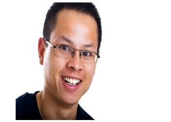 Dr. Michael Leong