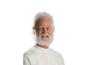 Dr. Michael Maltby