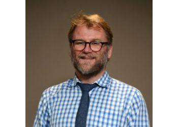 Dr. Michael McCready