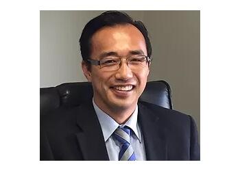 Dr. Michael Ow-Yang