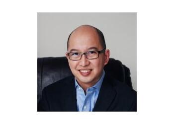 Dr. Miguel Bravo
