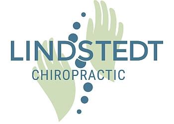 Dr. Mikael Lindstedt - LINDSTEDT CHIROPRACTIC