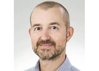 Dr. Mikhail Lozinskiy