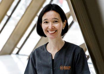 Dr. Miranda Sageman