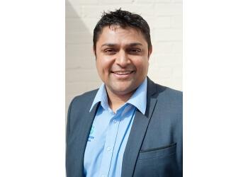 Dr. Mitesh Sanghavi