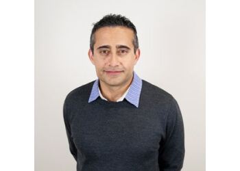 Dr. Mohan Mirpuri
