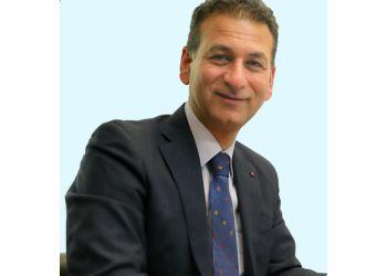 Dr. Muayad Alasady