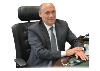 Dr. Nabil Ameen