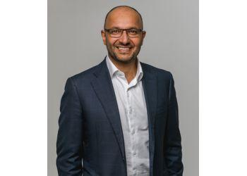 Dr. Nader Awad