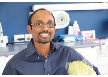 Dr. Nagesh Chakka