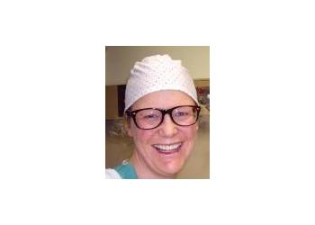 Dr. Natalie Rainger