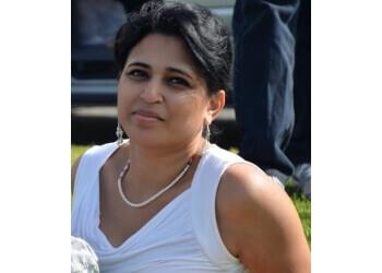 Dr. Naveena Dawson