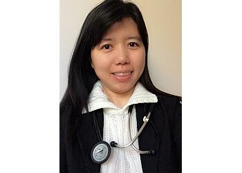 Dr. Nay Nay Moe Swe
