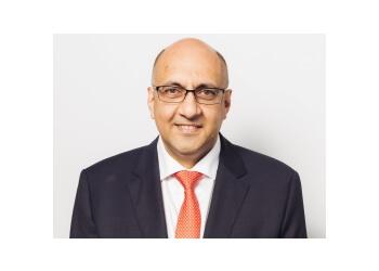 Dr. Nazih N.A. Assaad