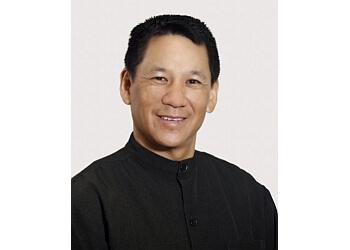 Dr. Neale Chiu Chong