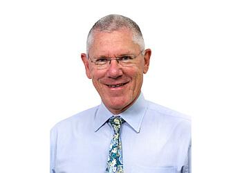 Dr. Neil Smith