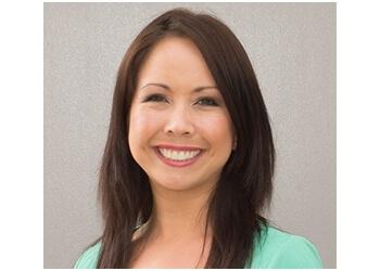 Dr. Nerissa Green