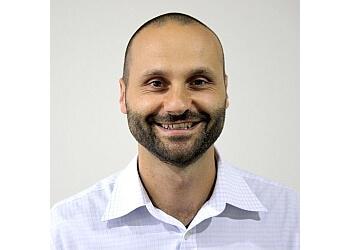Dr. Nesh Nikolic, C. Psych