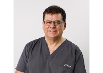 Dr. Nino Gullotta
