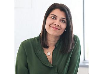 Dr. Nita Pai