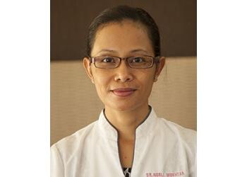 Dr. Norli Mokhtar