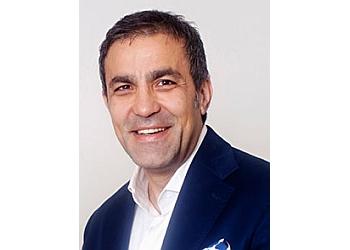 Dr. Omar Adham