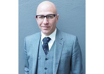 Dr. Omar Gailani