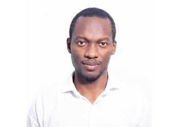 Dr. Ono Alex-Ohunyon