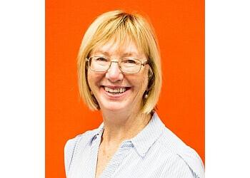 Dr. Pamela Rigby