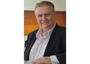 Dr. Patrick Briggs