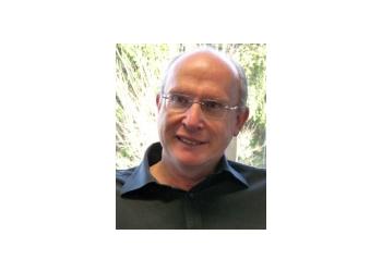 Dr. Patrick Farrell