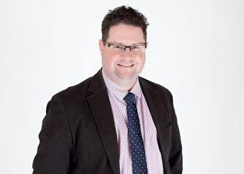 Dr. Paul Dever