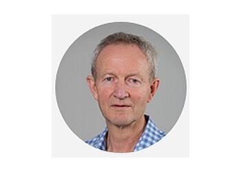Dr. Paul Taylor