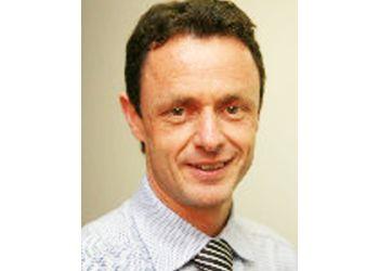 Dr. Paul Watson