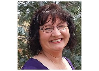 Dr. Paula Wye