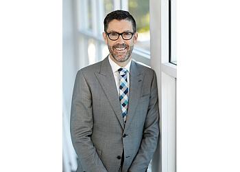 Dr. Peter Burke