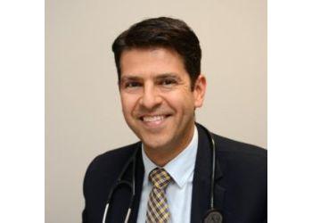 Dr. Peter E Ruchin