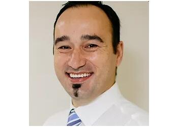 Dr. Peter Elfer