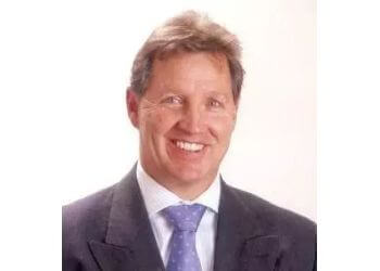 Dr. Peter England